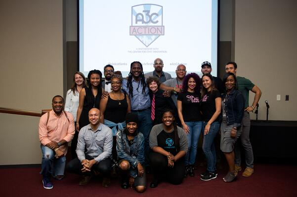 2016 A3C Action Group-1.jpg