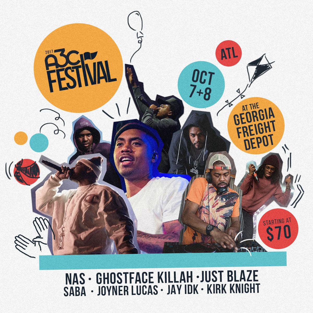 2017 A3C Artist Festival -Announcement V1.jpg
