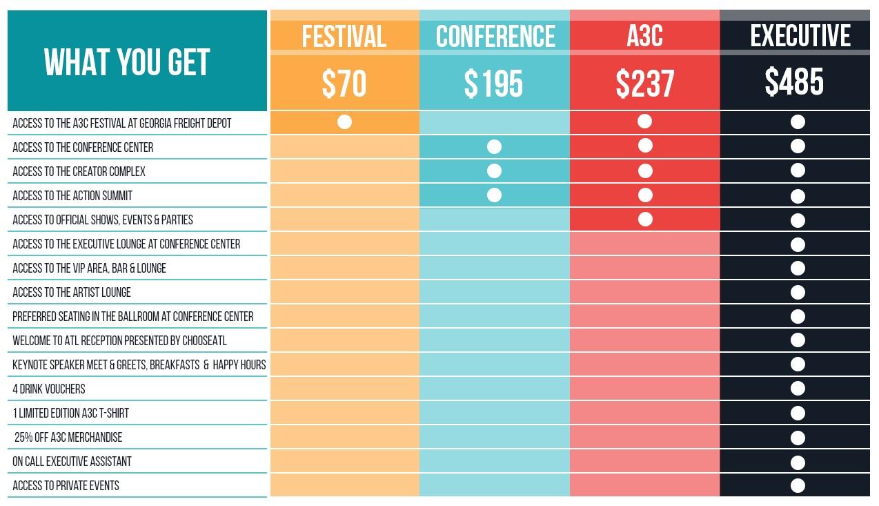 2017-Ticket-Prices.jpg
