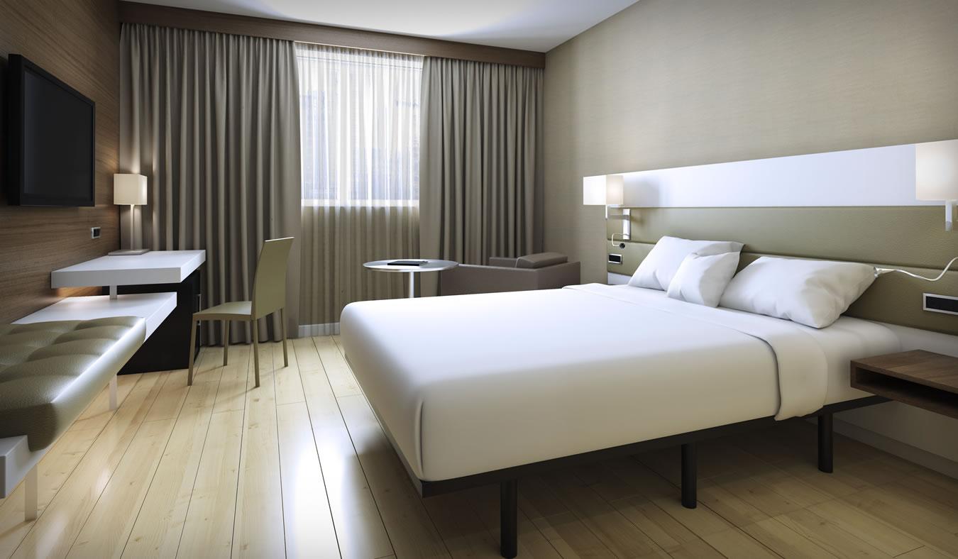 AC Hotel Atlanta.jpg