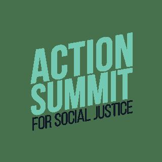 Action-Summit-Logo-v2.png
