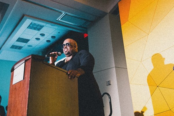 Welcome-Reception-CeeLo.jpg