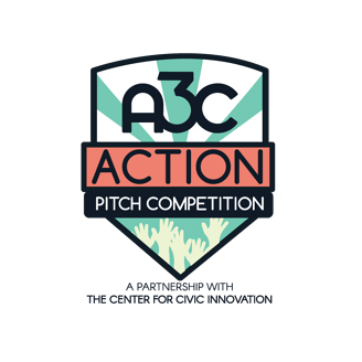a3c-action-logo-3.png