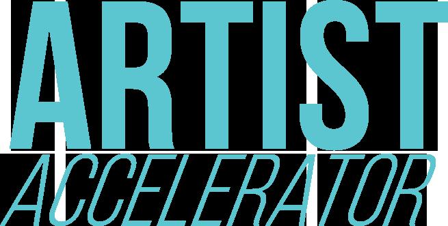 artist accelerator logo.png
