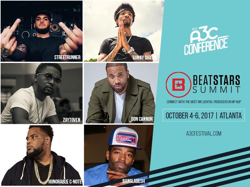 beatstars summit-1.jpg
