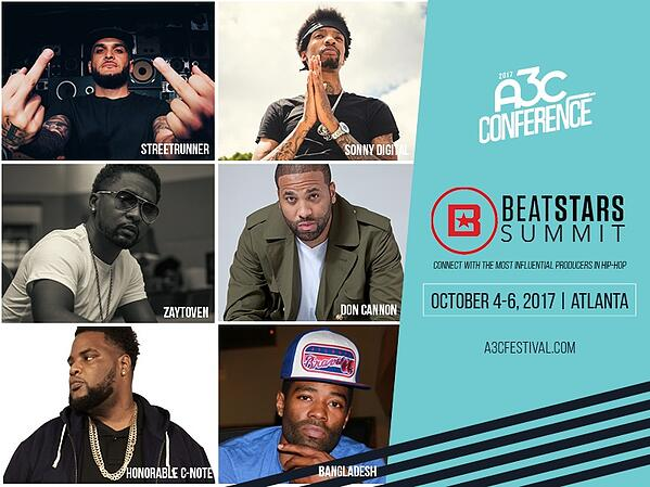 beatstars summit-1.jpg