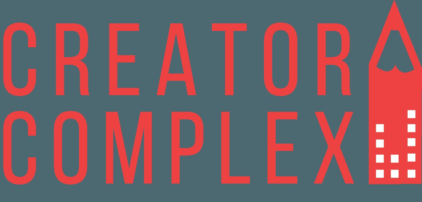 creator complex logo final.png