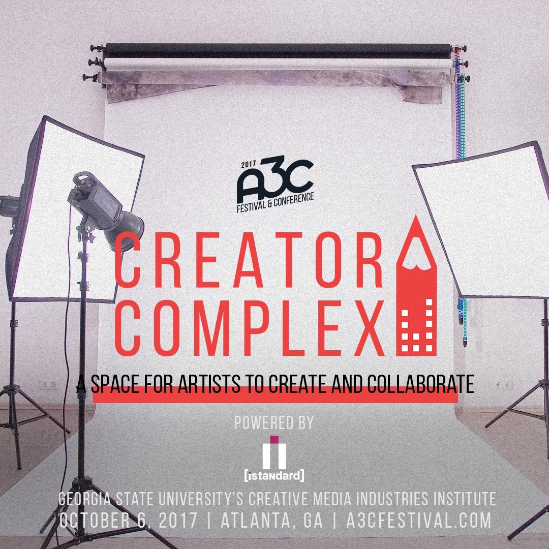 creator-complex-promo (1).jpg