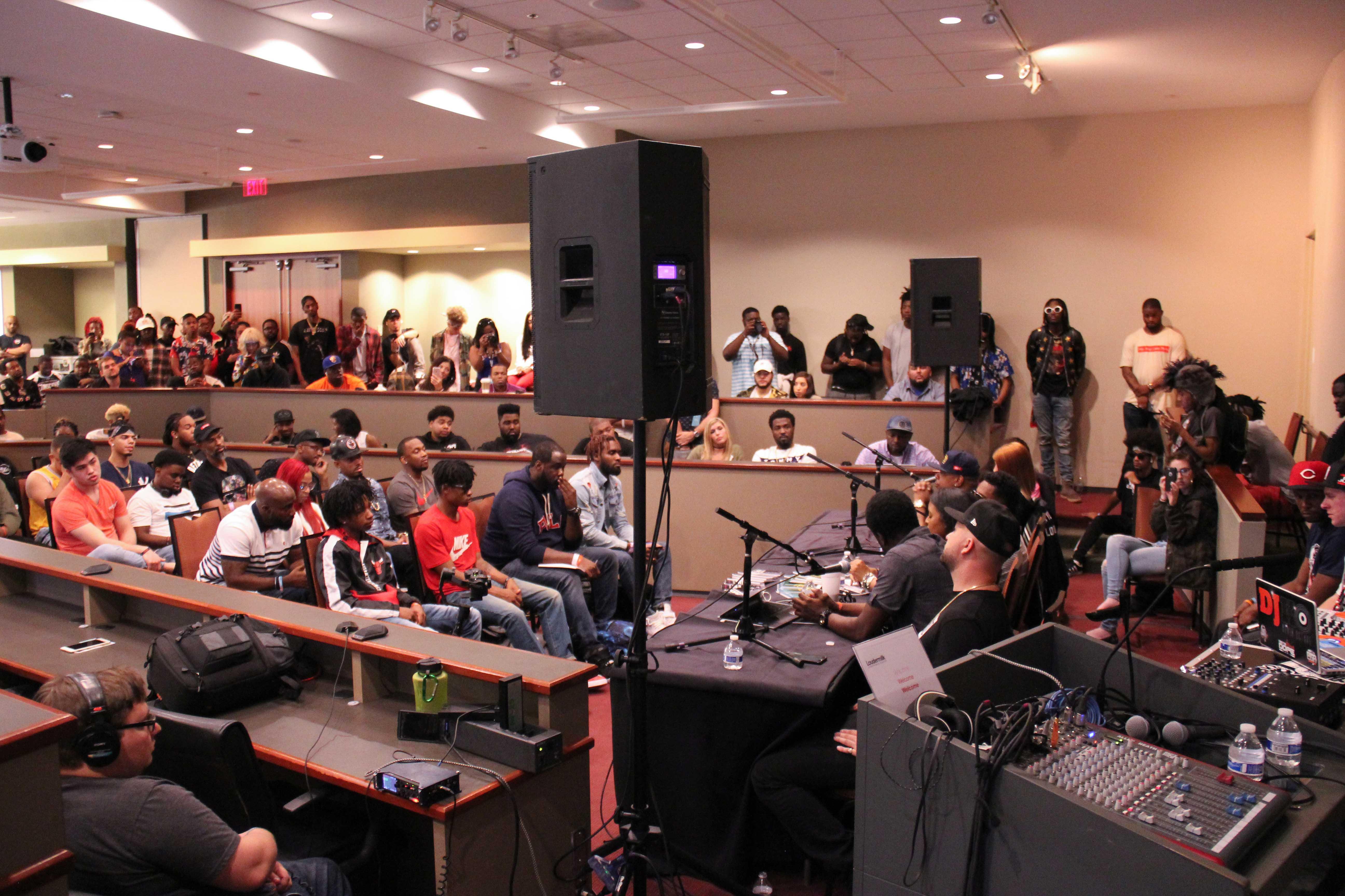 Jade Forrest - Conference.jpg