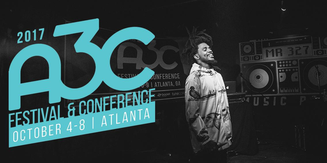 2017-a3c-festival-conference-99.jpg