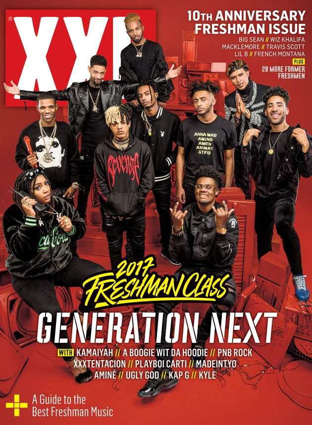 2017-xxl-freshman-cover.jpg