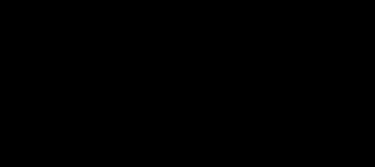 A3C-Fest---Con-Logo