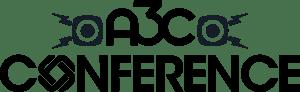 a3c_conference_center_logo