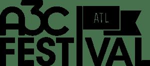 a3c_festival_atl_flag_logo