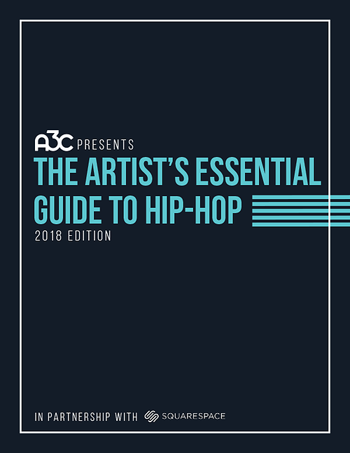 2018-Essential-Guide-to-Hip-Hop_Final_Cover