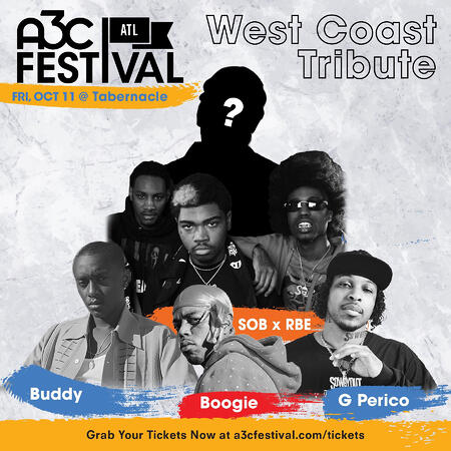 West-Coast-Flyer---A3C-2019-FINAL