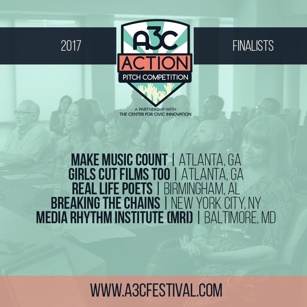 A3C Action Finalists 2017.jpg