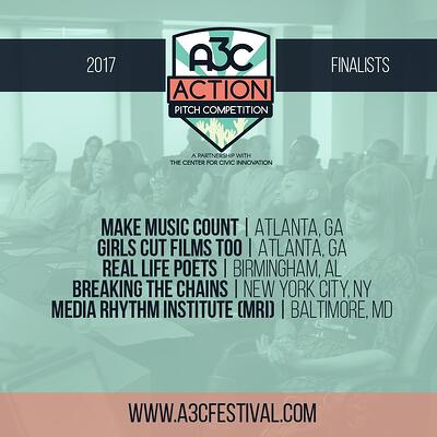 A3C Action Finalists 2017.jpg