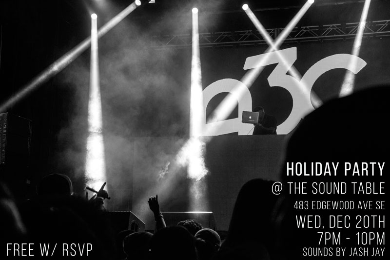 A3C-Holiday-Party-2017.jpg