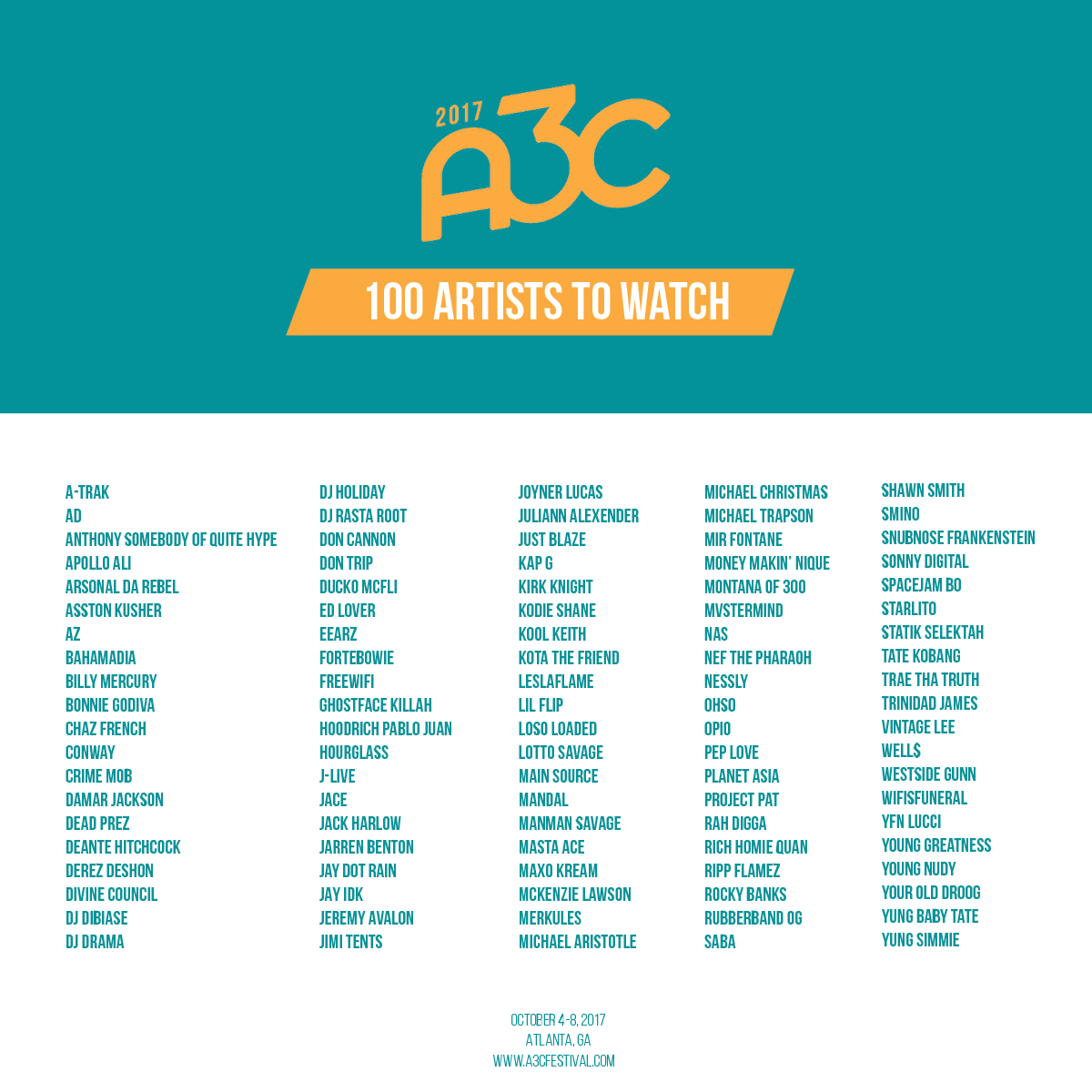 A3C_Detail_new.png