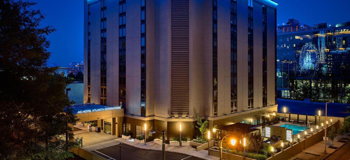 AC Hotel 2