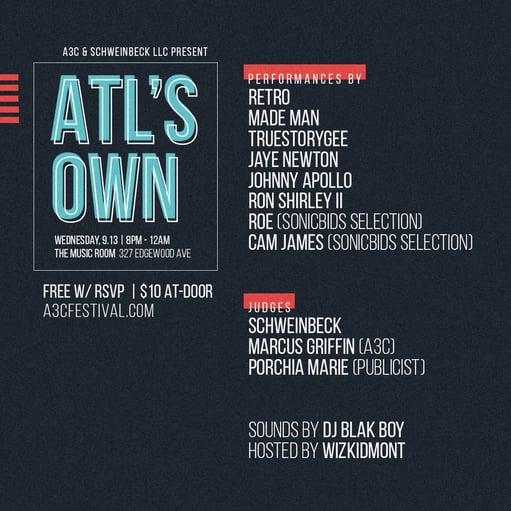 ATL's own-1.jpg
