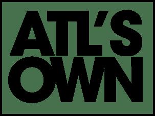 ATLs-Own-Logo---Black