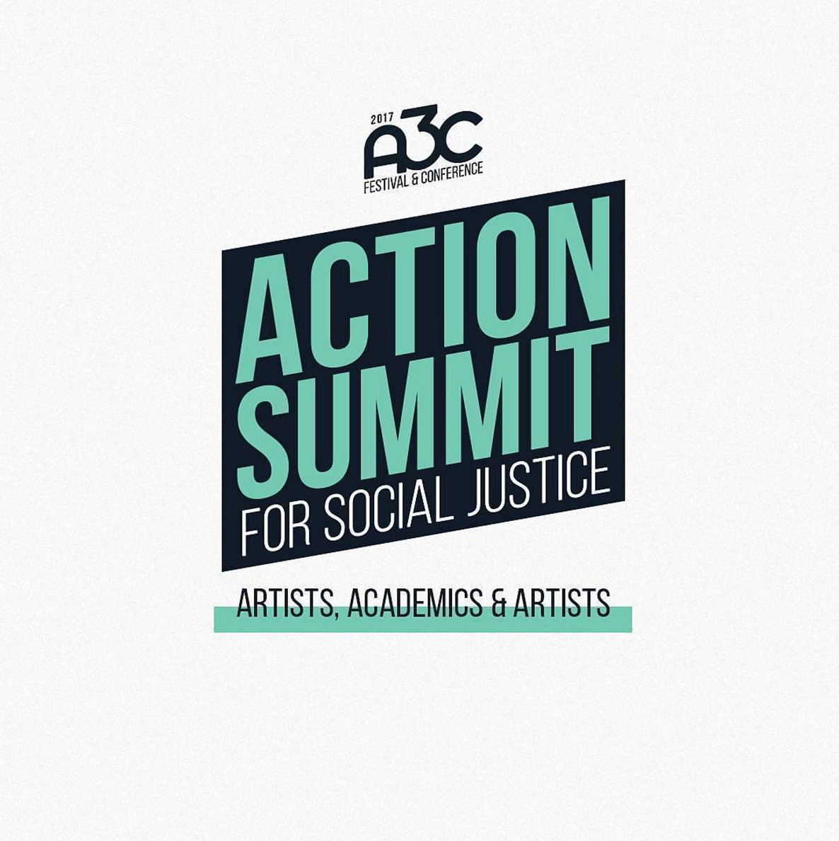 Action Summit - Web - Square.png