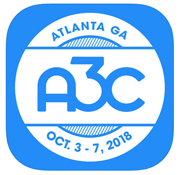 App A3C 2018