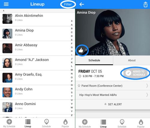 App-Lineup-and-Like---2018 V2