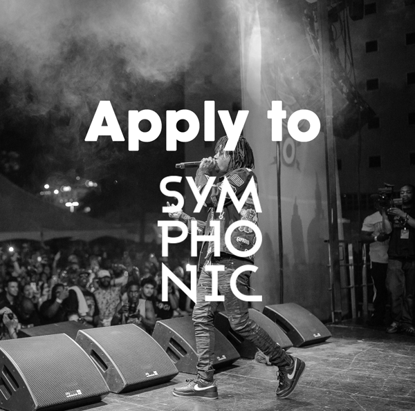 Apply-To-Symphonic
