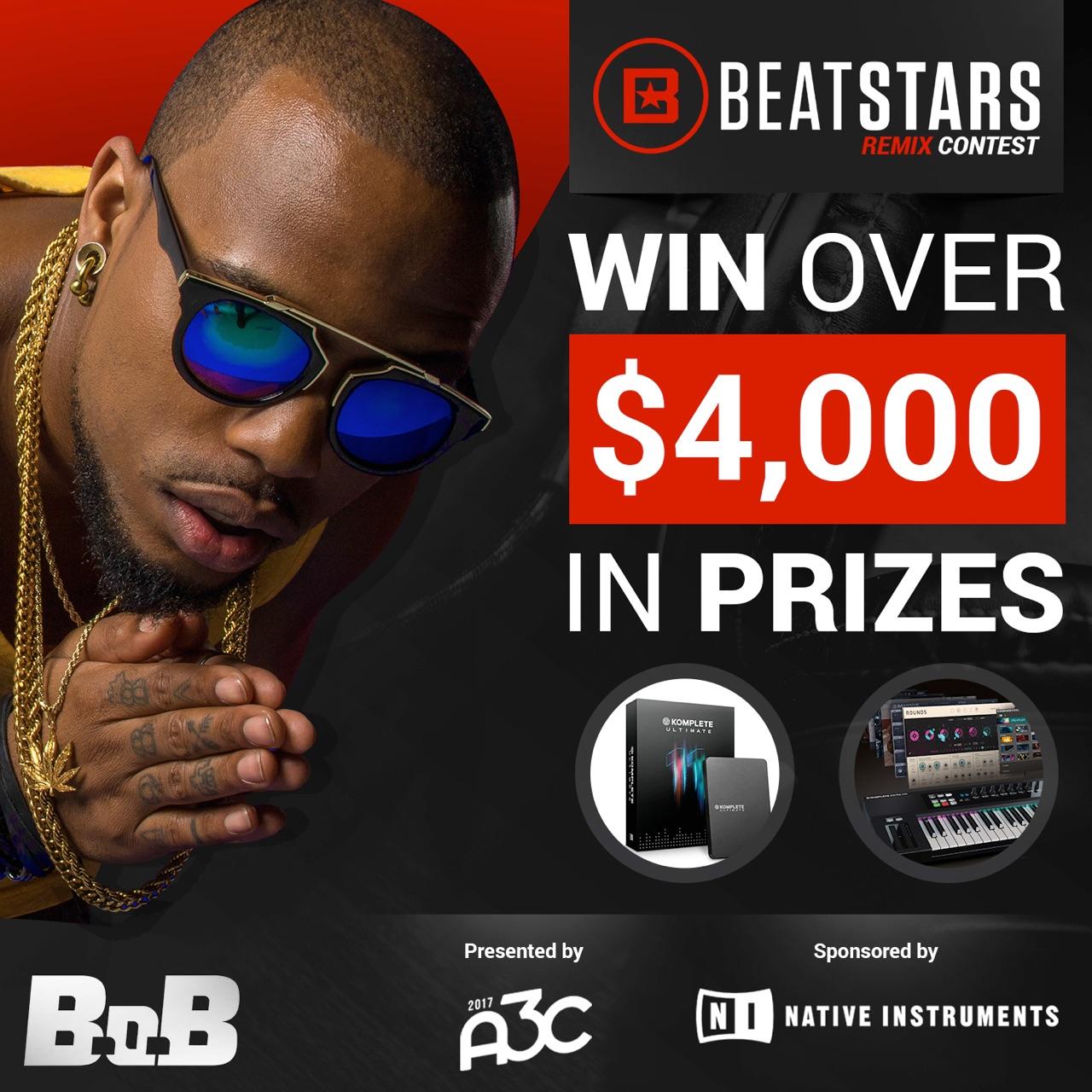 BoB Instagram Banner Beatstars-3.jpg.jpeg