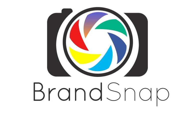 BrandSnap.png