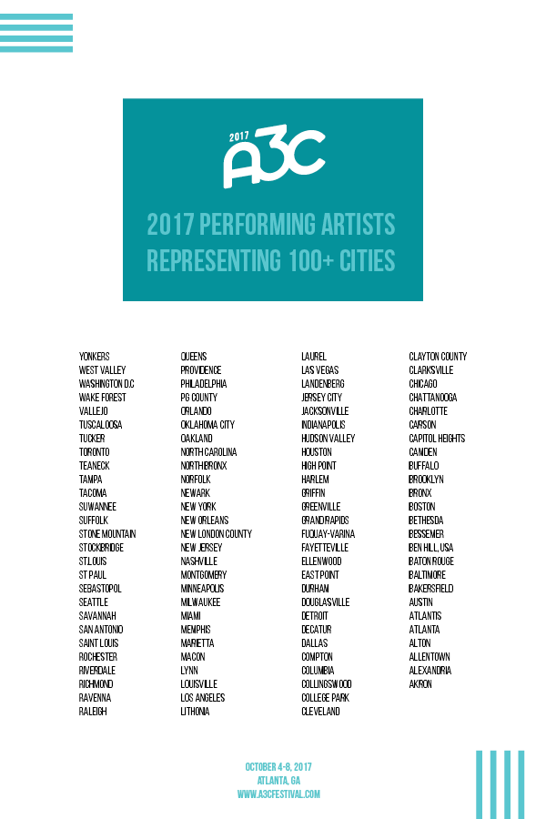 Cities-A3C-2017.png