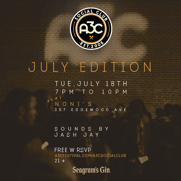 A3C-Social-Club-Flyer-July.png