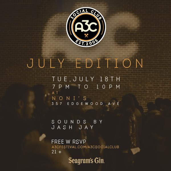 A3C-Social-Club-Flyer-July.png