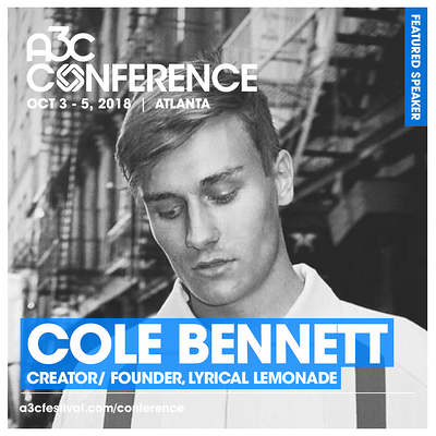 Cole-Bennett-Conference