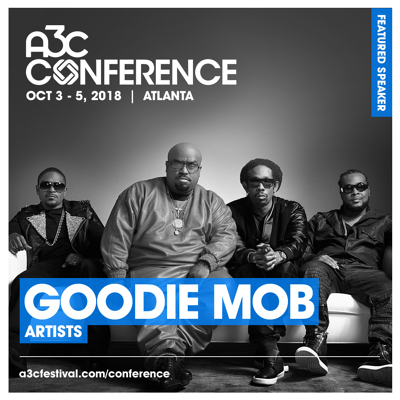 Conference_Goodie_Mob (1)