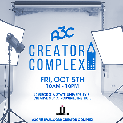 Creator-Complex---A3C-2018