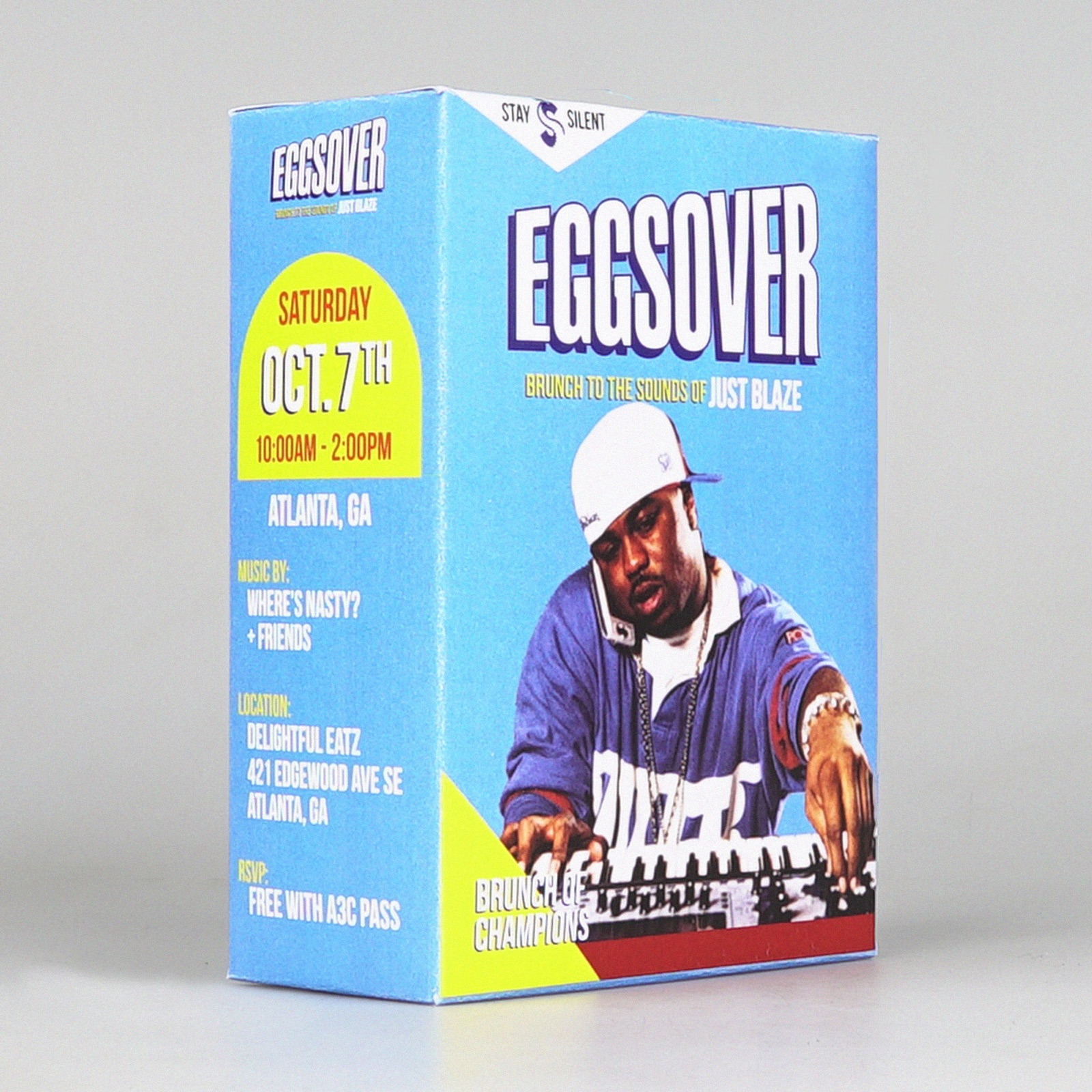 EGGSOVER-JUST-BLAZE - where's nasty.jpg