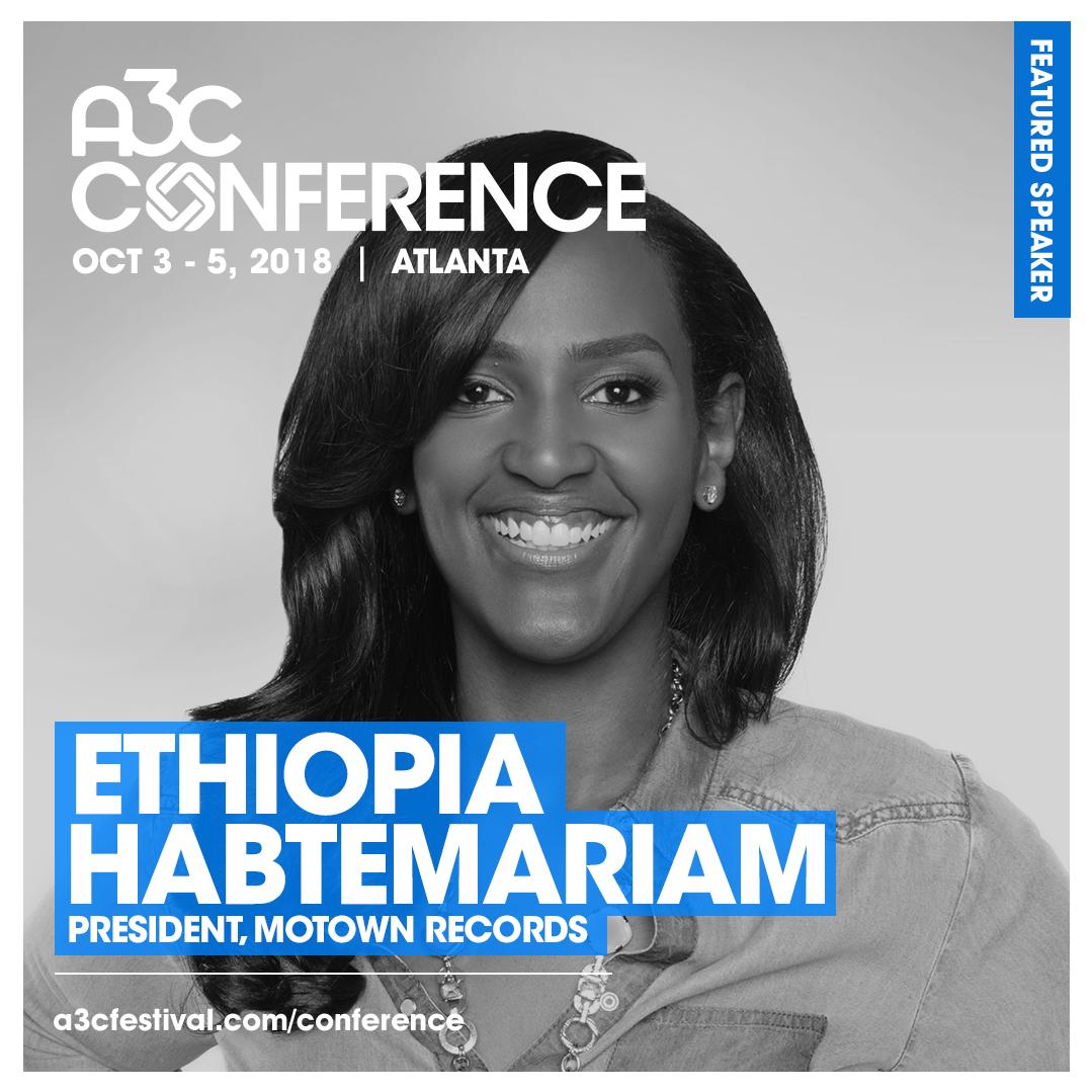 Ethiopia Habtemariam v2