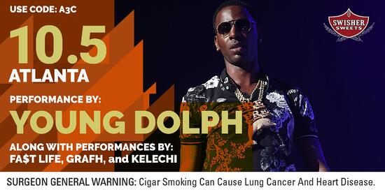 EventBrite_YoungDolph_2160x1080_1.jpg
