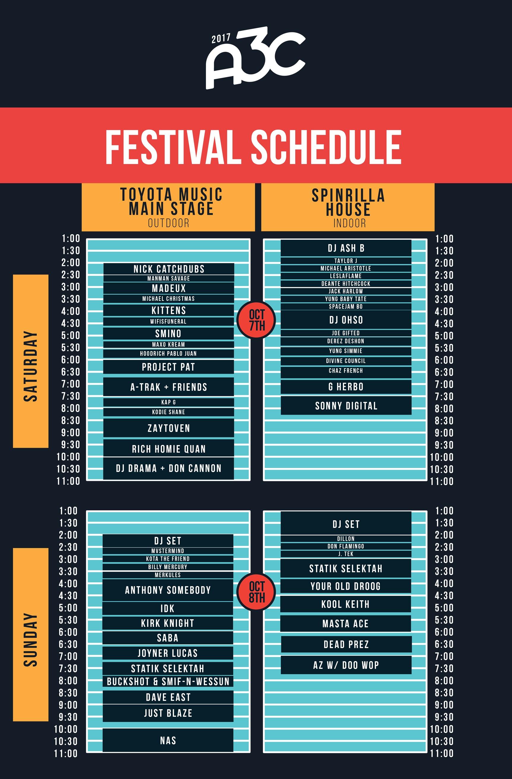 Festival-Grounds-Schedule (1).jpg