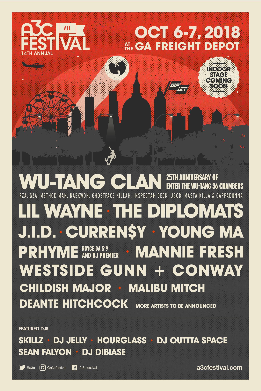 Festival_Poster_2018_A3C_Draft1