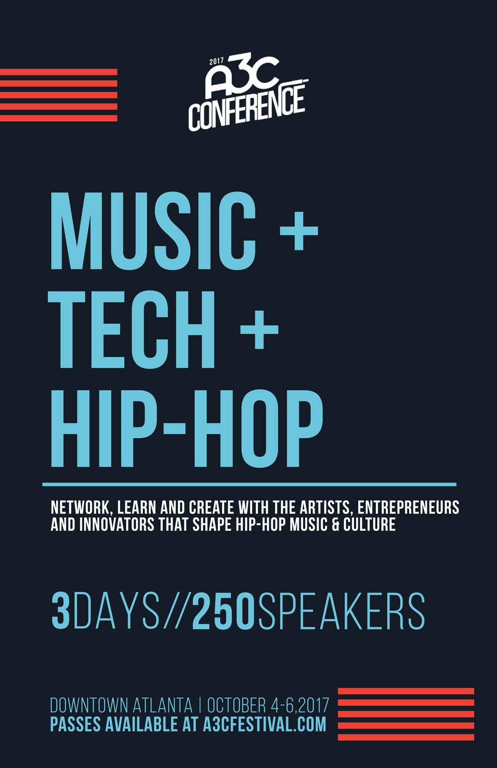 2017-Conference-Poster-V1-Web.jpg