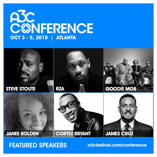 2018 Conference_Group Promo V3