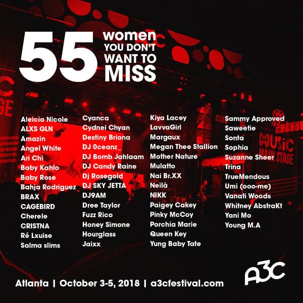 55women 2