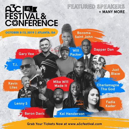 A3C-SpeakerAnnouncement_070919-HR