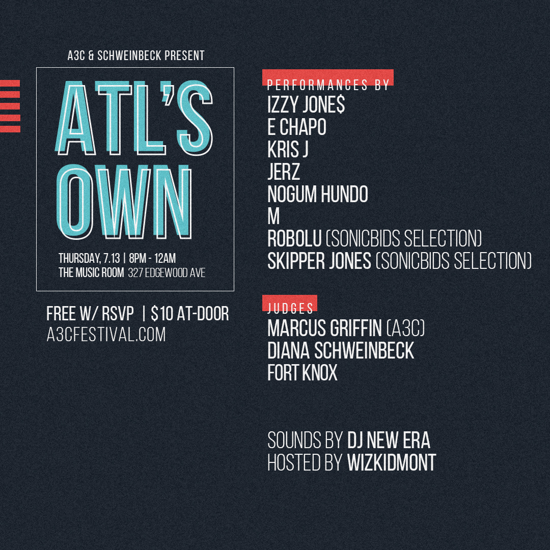ATL's-own-final.png