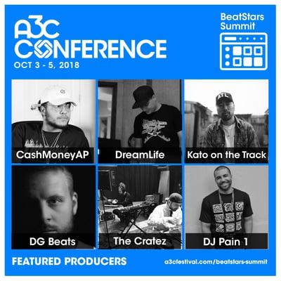 BeatStarsSummit-Producers